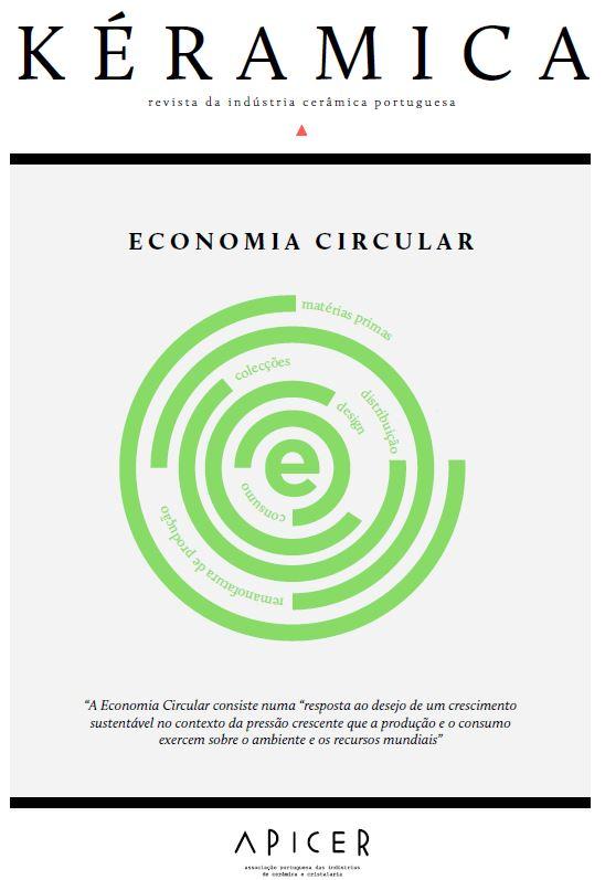 Economia Circular , Edição nº 345