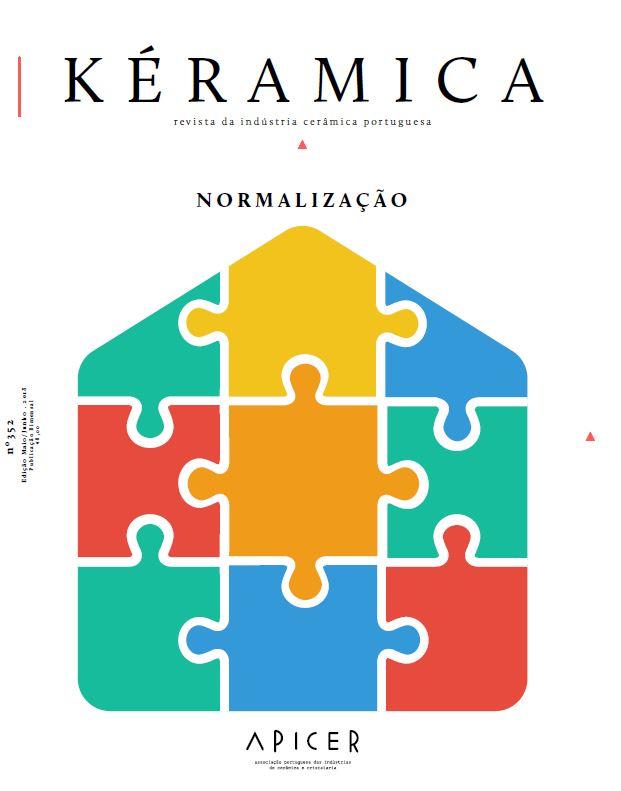 Normalização , Edição n.º352