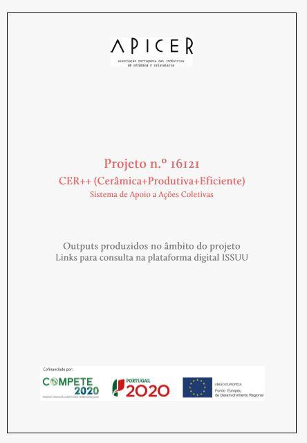 Projeto SIAC n.º 16121