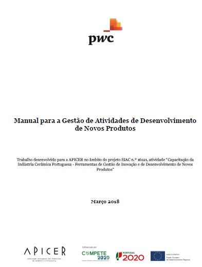 Projeto SIAC n.º 16121.