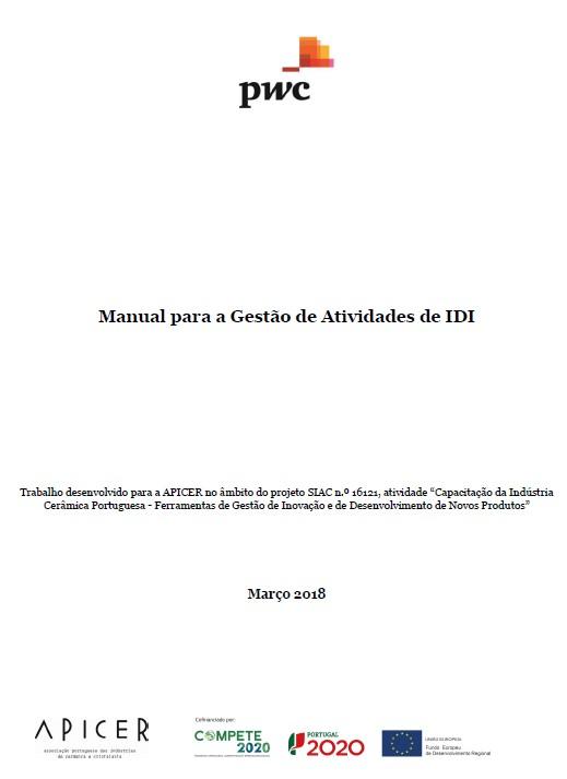 Projeto SIAC n.º 16121..