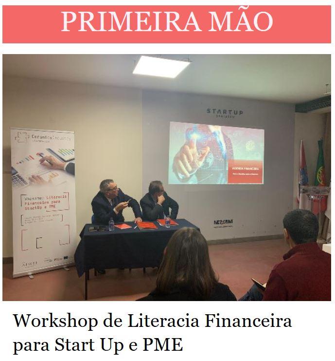 Newsletter Janeiro 2020 , Feiras Internacionais: Presença da Cerâmica Portuguesa